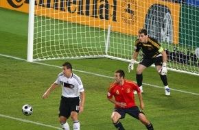 Continental AG: Continental wird Offizieller Sponsor der UEFA EURO 2012[TM] in Polen und der Ukraine sowie 2016 in Frankreich