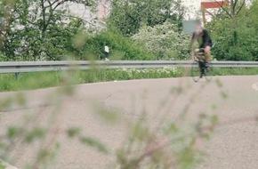SKODA ist der ,Motor des Radsports' - bei der Tour de France und vielen Rennen in Deutschland