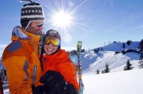 SkiWelt Wilder Kaiser-Brixental Marketing GmbH: Längere Betriebszeiten in der SkiWelt Wilder Kaiser - Brixental
