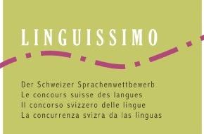 """Forum Helveticum: Le concours national de langues LINGUISSIMO 2013-2014 démarre aujourd'hui sur le thème """"L'environnement en 2050"""" (Image)"""