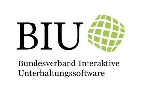 Bundesverband Interaktive Unterhaltungssoftware e.V. (BIU): Knapp 10 Millionen Spieler greifen zu Sammler-Editionen von Videospielen