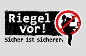 Polizeipressestelle Rhein-Erft-Kreis: POL-REK: Stahltüren hielten stand - Frechen