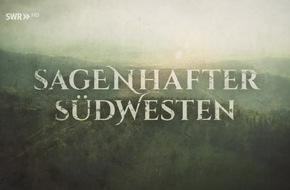 Sagenhafter Südwesten: Oberschwaben