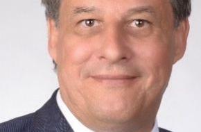 dfv Mediengruppe: Rolf Westermann wird Chefredakteur der AHGZ - Allgemeine Hotel- und Gastronomie-Zeitung