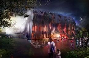 APASSIONATA World GmbH: APASSIONATA Park München startet Vorverkauf seiner spektakulären Show