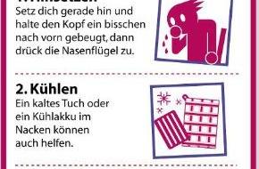 news aktuell GmbH: Infografiken sind starke Werkzeuge der Kommunikation - dpa-Tochter news aktuell produziert und verbreitet Infografiken jetzt zum Aktionspreis