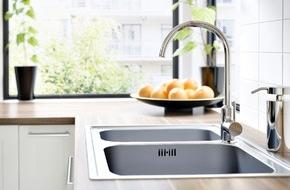 IKEA Deutschland GmbH & Co. KG: IKEA Konzern macht große Fortschritte im Bereich Nachhaltigkeit (FOTO)