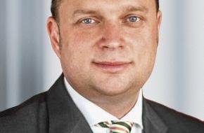 Baker Tilly Roelfs: RölfsPartner baut Bereich Information Risk Management aus