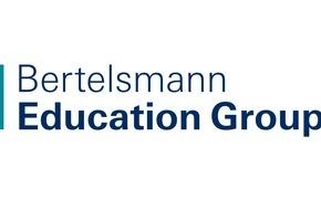 Bertelsmann SE & Co. KGaA: Bertelsmann Education Group: Konzern bündelt Bildungsgeschäfte in neuer Einheit