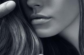 L'Oréal Suisse SA: La coiffure prend une longueur d'avance / Réalités et perspectives de la coiffure en Suisse (ANNEXE)