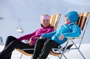 Alpenregion Bludenz: Gratis Skipass und Genuss für alle Sinne: last Minute Schneegenuss in Vorarlberg