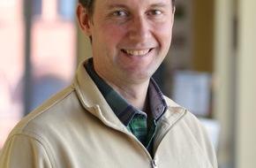 Rainforest Alliance: Nigel Sizer wird Präsident der Rainforest Alliance / Umweltschutzorganisation ab 1. Februar 2016 mit neuer Führung