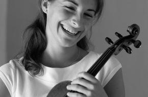 Schweizer Jugend-Sinfonie-Orchester: Schweizer Jugend-Sinfonie-Orchester startet die Frühjahrstournee
