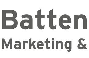 Batten & Company: Batten & Company trennt sich von Partner Björn Sander