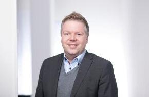 Sky Deutschland: Sky Media Network baut Verkaufsleitung zur Doppelspitze aus und schafft den neuen Bereich Business Development (FOTO)