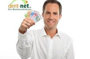 imex Dental Group: Stiftung Warentest nimmt Zahnersatzkosten unter die Lupe und zeigt auf, wie Kassenpatienten ihre Ausgaben begrenzen können