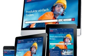 Debrunner Acifer AG: Debrunner Koenig en lice pour les «Best of Swiss Web 2014»