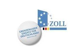 Zollfahndungsamt Hamburg: ZOLL-HH: Grenzenloser Einsatz für Deutschland   Der Zoll in Hamburg zieht Bilanz