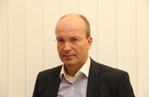 Robert Bosch AG: Rétablir la compétitivité : sia Abrasives Industries AG prévoit de délocaliser le conditionnement d'abrasifs