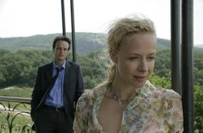 Tele 5: Deutschlands Top-Schauspieler und -Regisseure geben sich am ARThouse-Filmabend ein Stelldichein auf TELE 5