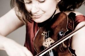 Migros-Genossenschafts-Bund Direktion Kultur und Soziales: Migros-Kulturprozent-Classics: Tournee IV der Saison 2014/2015 / Skandinavische Gäste