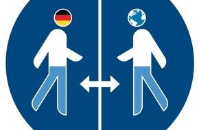 Carl Duisberg Centren: Interkulturelles Know-how: Worauf es bei internationalen Verhandlungen ankommt