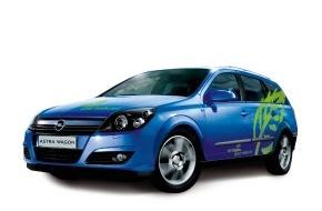 gasmobil ag: Gasmobil: Le gaz naturel carburant pour les véhicules high-tech