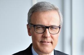 Generali Deutschland AG: Generali in Deutschland steigert Ergebnis / Neue Strategie gut unterwegs