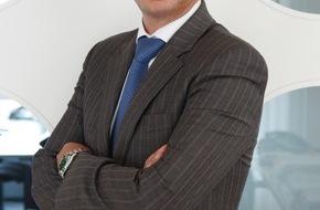 Loterie Romande: Jean-Luc Moner-Banet für eine zweite Amtsdauer zum Präsidenten der World Lottery Association (WLA) gewählt