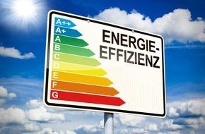 E.ON Energie Deutschland GmbH: Morgen ist Stichtag: Sind Unternehmen für ihr erstes Energieaudit gerüstet?