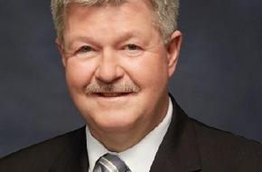 PrismaLife AG: PrismaLife - CEO Holger Beitz an Bord