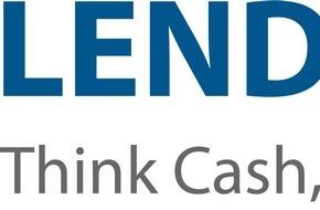 Bertelsmann SE & Co. KGaA: Bertelsmann beteiligt sich an indischem Fintech-Unternehmen Lendingkart
