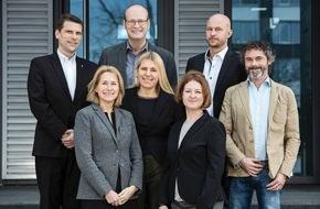 ARD-Werbung: AS&S startet mit neuformiertem Verkaufsteam ins Jahr