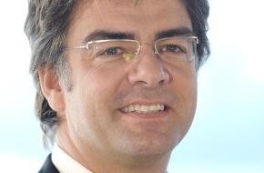 Migros-Genossenschafts-Bund: Elargissement du conseil d'administration d'Hotelplan Holding SA suite à l'élection de Michael Kalt