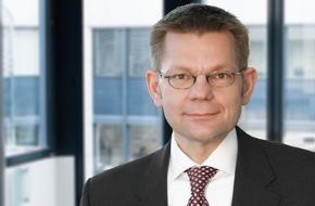 Materna GmbH: Helmut Binder ist neuer Geschäftsführer beim IT-Dienstleister Materna: Nach 35 Jahren Wechsel in der Unternehmensführung
