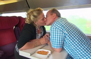 "RTL II: ""Die Wollnys"": Klappt es diesmal mit dem Heiratsantrag?"
