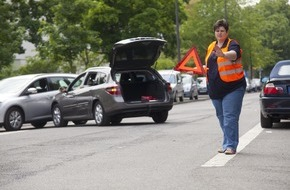 ASB-Bundesverband: ASB: Im Notfall gilt europaweit die 112 / Europäischer Tag des Notrufs