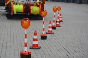 Feuerwehr Mülheim an der Ruhr: FW-MH: Ereignissreicher Abend für die Feuerwehr Mülheim