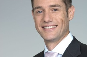 AFG Management AG: AFG désigne William J. Christensen comme nouveau CEO