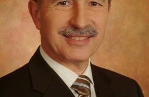 BSI SA: Eugenio Brianti neuer Vizepräsident des Verwaltungsrats von BSI (Bild/Dokument)