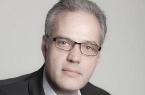 JT International Germany GmbH: Stabwechsel bei JTI Trier / Klaus Neureuther folgt Jürgen Rademacher