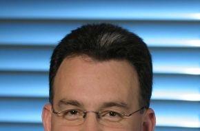 """news aktuell GmbH: """"Wieviel BWL braucht die PR?"""" - news aktuell im Interview mit Kommunikationsexperte Jörg Forthmann"""