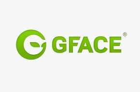 Crytek GmbH: New Social Media Publishing Service GFACE.com goes Live with Closed Beta (mit Bild)