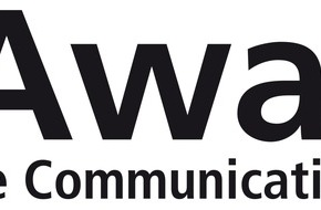 Award Corporate Communications: Voici les nominés du Swiss Award Corporate Communications 2015