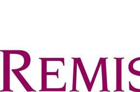AbbVie Deutschland GmbH & Co KG: 10 Jahre REMISSION+: US-7-Score und RAMRIS-5: Neue Instrumente der modernen Bildgebung in der Rheumatologie