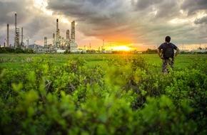 Oil & Gas Invest Aktiengesellschaft (OGI AG): Deutsches Unternehmen vor Durchbruch in den USA: OGI AG startet Förderung von rund 200 Millionen Barrel Erdöl