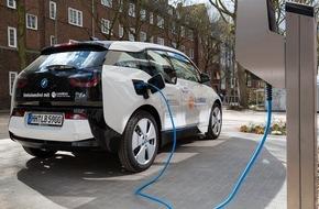 LichtBlick SE: E-Autos können im Stromnetz über 1000 Euro pro Jahr erwirtschaften