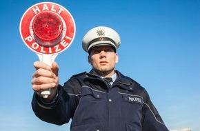 Polizeipressestelle Rhein-Erft-Kreis: POL-REK: Brandursache für Feuer in Dachgeschosswohnung - Pulheim