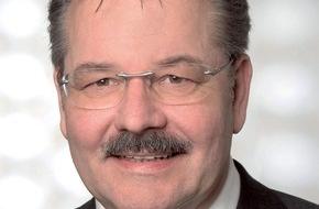 De'Longhi Deutschland GmbH: Helmut Geltner: Ein Mann macht Deutschland munter