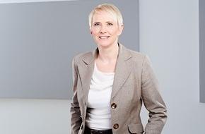 news aktuell GmbH: Pressearbeit besser planen: Mit dem neuen Themenplan von zimpel den entscheidenden Schritt voraus (FOTO)